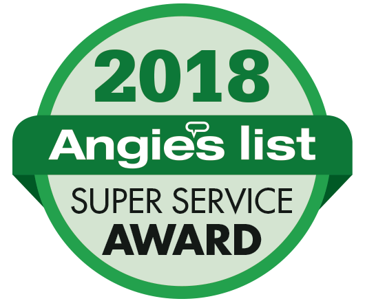 Angies-List-Super-Service-Award-2018 Logo